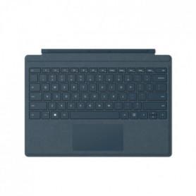 Microsoft Type Cover Surface Pro - Bleu Cobalt