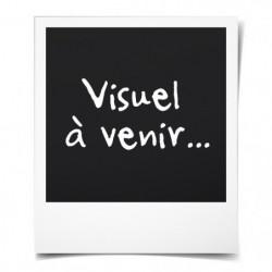 TINY ToeS - Mini Poupon interactif - Tess Chatouilles - Lapi