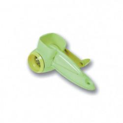 MOULINEX Mouli-râpe M2000302 vert