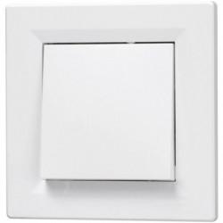 SCHNEIDER ELECTRIC - SC5EPH0403121 ASFORA - Interrupteur ou