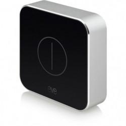 EVE Button Remote - Télécommande conectée