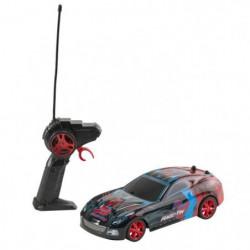 RACE TIN Petite Voiture télécommandée Horse Racer - 1:18 - 1