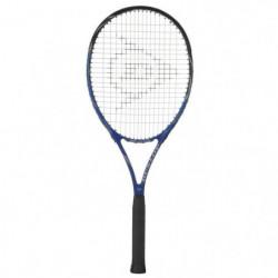 DUNLOP Raquette de tennis Blaze Elite 2.0 - Débutant
