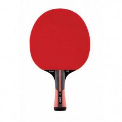 DUNLOP Raquette de tennis de table Revolution 3000