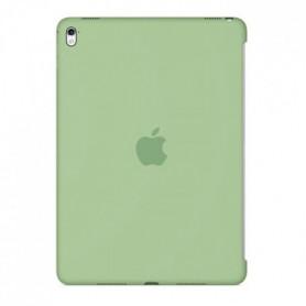 """Apple - Coque de protection pour pour iPad Pro 9.7"""""""