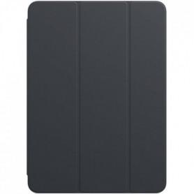 """APPLE Smart Folio pour iPad Pro 11 """" - Gris"""