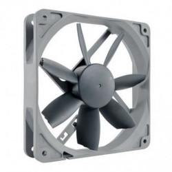 Noctua ventilateur boîtier 120mm NF-S12B Redux 120