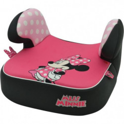 MINNIE Réhausseur Bas Groupe 2/3 Luxe Dream