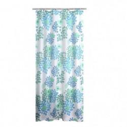 RIDDER Rideaux de douche Spring textile