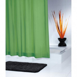 RIDDER Rideaux de douche textile - Madison