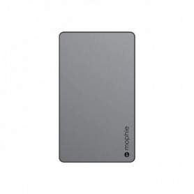 Mophie Powerstation USB-C 10000mAh for Universal