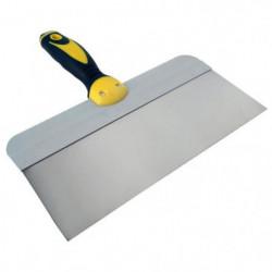 FARTOOLS Couteau à enduire inox 30 cm