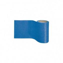 BOSCH Rouleau de papier abrasif - Grain 40 - 5 m x 50 mm