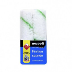 NESPOLI 2 Mini Manchons - Finition satin - Anti Adhérent - 1