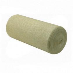 SILVERLINE Rouleau de coton jersey - 300 mm
