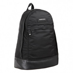 DIESEL Sacs X01309 PS711 NEW RIDE-T8013 Noir Homme