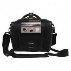 CAMLINK CL-CB21 Sac d'épaule Camera 220 x 190 x 120 mm - Noi