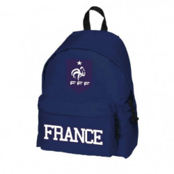 FEDERATION FRANCAISE DE FOOTBALL Sac a dos Isotherme Big - B