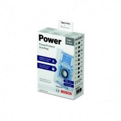 Sac Aspirateur Bosch BBZ41FGALL
