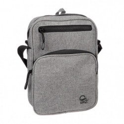 UP2GLIDE Sacoche bandouliere Tab - Gris