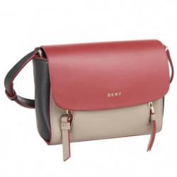 DKNY Sac petit crosse R461590201 GREENWICH multi Femme