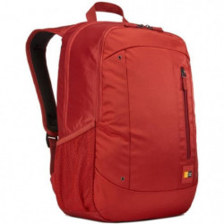 "Sac a dos 15,6'' - Case Logic Jaunt Backpack 15,6"" - WMBP-11"