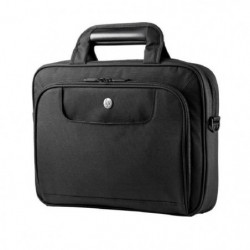"""HP Sacoche pour ordinateur portable - Value Topload - 14"""" -"""