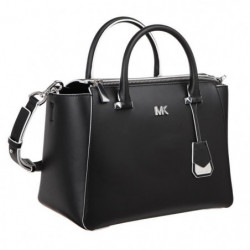 MICHAEL KORS Sac shopping MOTT METRO 30S8SY5S8L MD SATCHEL N