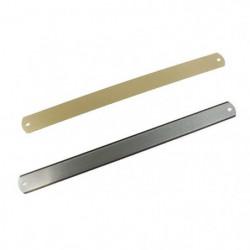 MANNESMANN Lames de scie de rechange pour N°352 - Aluminium