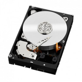 """WD Disque dur interne Black 1To 64Mo 3.5""""  WD1003F"""