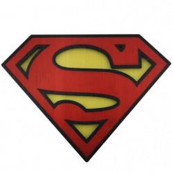 Décapsuleur aimanté DC Comics: Superman