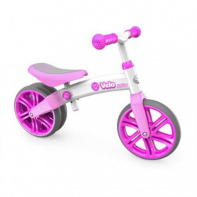 Y-VOLUTION - Draisienne Evolutive YVELO Junior