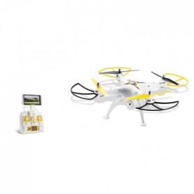Mondo Motors -  Ultra Drone Radiocommandé X48.0