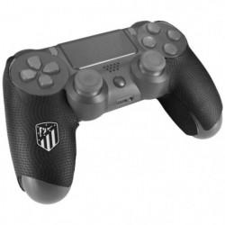 Kit e-sport Atlético Madrid - Noir - Pour manette PS4