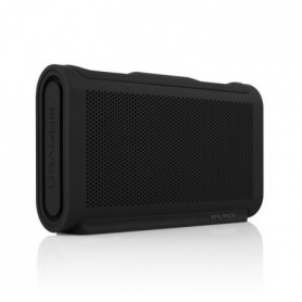 BRAVEN BALBBB Enceinte bluetooth - Waterproof