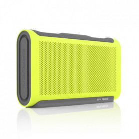 BRAVEN BALXGG Enceinte bluetooth - Waterproof