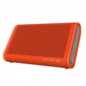 BRAVEN B405OGG Enceinte bluetooth - Waterproof