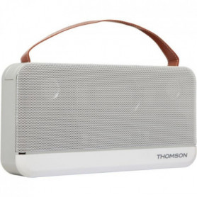 THOMSON WS03 Speaker Bluetooth - Grande taille