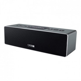 CANTON MusicBox XST Enceinte Bluetooth - Titan