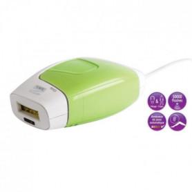 SILK'N Ipl Gl1p1g001 Epilateur Electrolyse