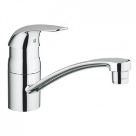 GROHE Mitigeur évier Swift 31341000