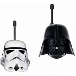 IMC TOYS Talkie-walkie Star Wars