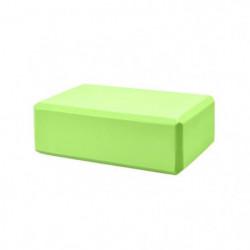 BODYTONE Cube de Yoga Home - Mixte