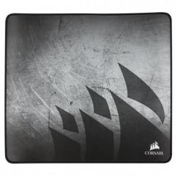 CORSAIR - Tapis de souris MM350 (CH-9413561-WW)