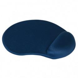 T'nB tapis souris expert bleu ergo-design TSED100B