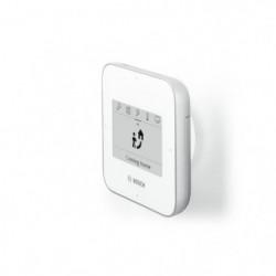 BOSCH Télécommande centrale  - Smart Home - lanceur de scéna