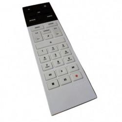 Télécommande d'origine Canal Plus Le Cube Canal Sat 05CNLTEL