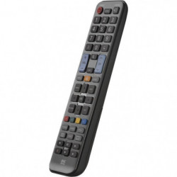 ONE FOR ALL URC1910 Télécommande TV Samsung