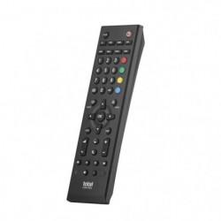 TOTAL CONTROL URC1785 - Télécommande universelle 8 en 1 pour