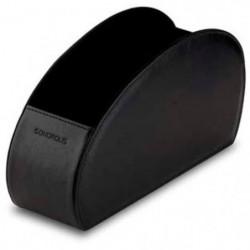 SONOROUS Range télécommande - Contient 5 télécommandes - Asp